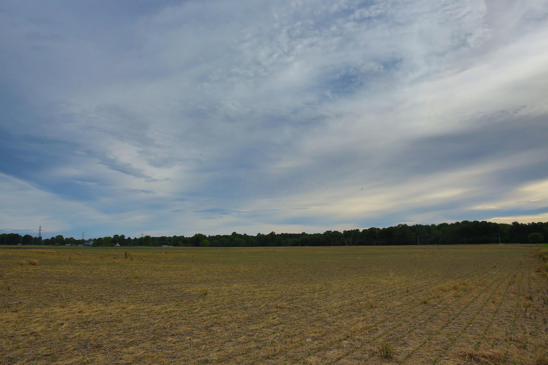 0 Harlem Road, Westerville, Ohio 43082, ,Land/farm,For Sale,Harlem,220019708