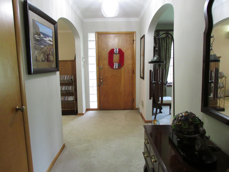 3110 GLENRICH Parkway, Columbus, Ohio 43221, 3 Bedrooms Bedrooms, ,4 BathroomsBathrooms,Residential,For Sale,GLENRICH,220019538