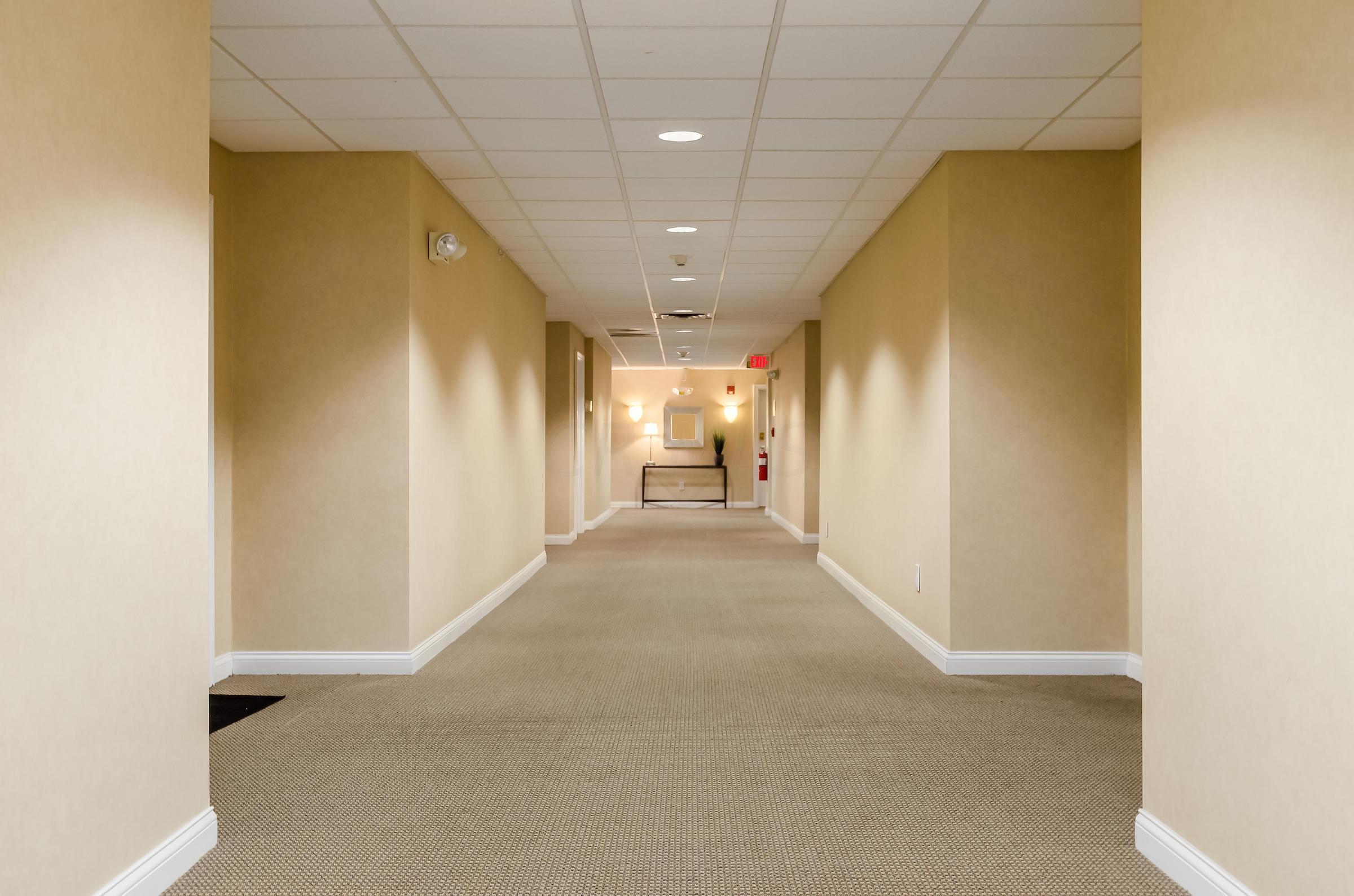 2245 Riverside Drive, Columbus, Ohio 43221, 2 Bedrooms Bedrooms, ,2 BathroomsBathrooms,Residential,For Sale,Riverside,220019602