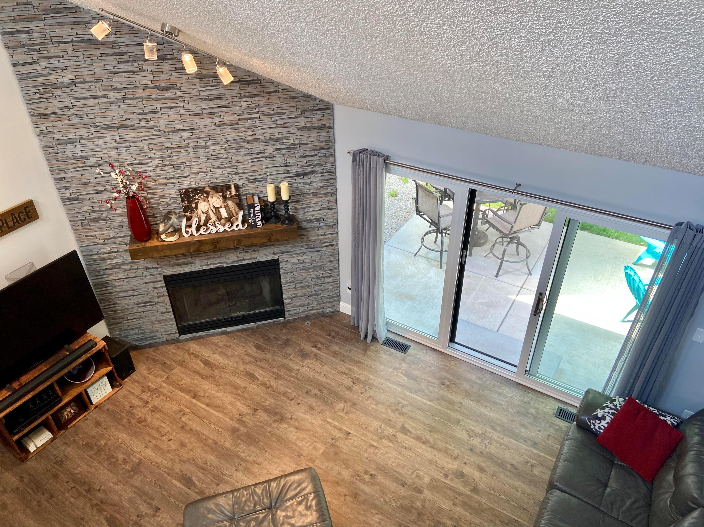 7960 Jaymes Street, Dublin, Ohio 43017, 3 Bedrooms Bedrooms, ,4 BathroomsBathrooms,Residential,For Sale,Jaymes,220019883
