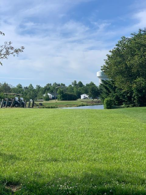 0 Timberview Drive, Marysville, Ohio 43040, ,Land/farm,For Sale,Timberview,220019648