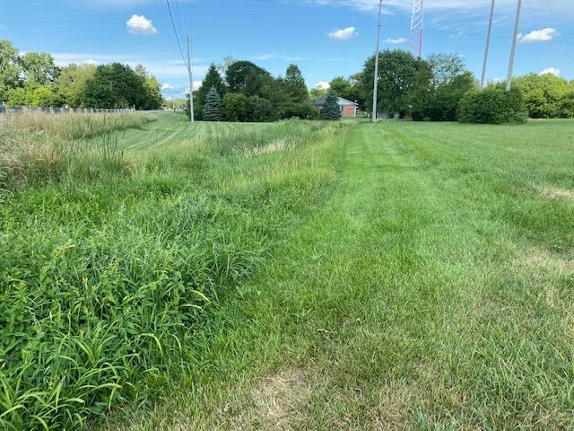 0 US 42, London, Ohio 43140, ,Land/farm,For Sale,US 42,220019698