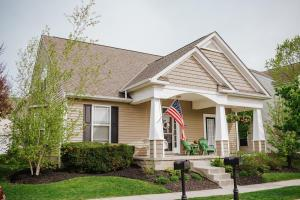 Undefined image of 4674 Snowy Meadow Drive, Grove City, OH 43123