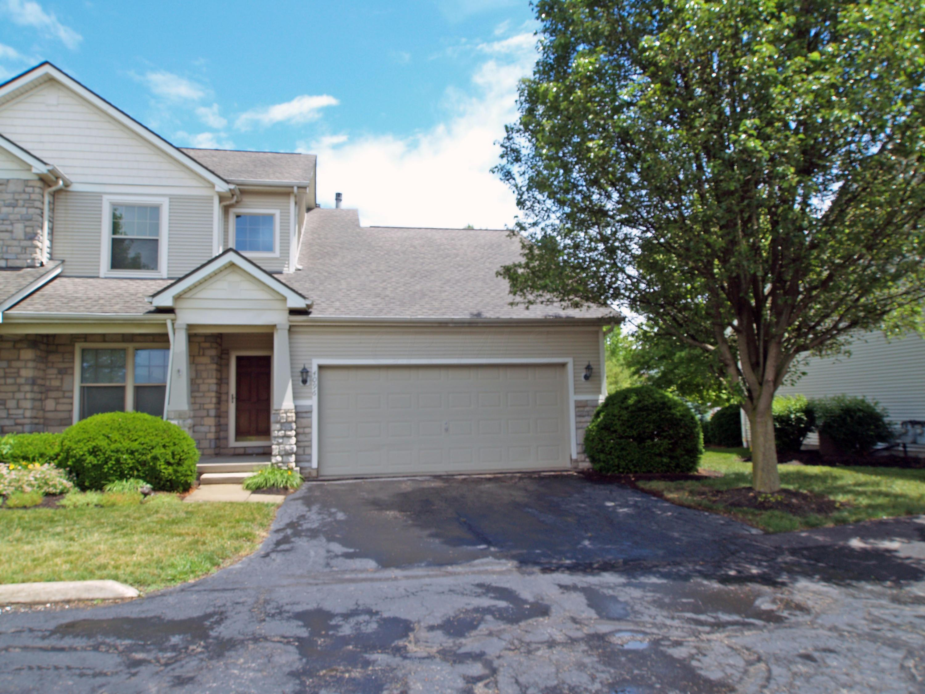 4096 Coventry Manor Way, Hilliard, Ohio 43026, 3 Bedrooms Bedrooms, ,4 BathroomsBathrooms,Residential,For Sale,Coventry Manor,220020031
