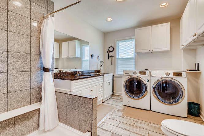6140 Marysville Road, Ostrander, Ohio 43061, 3 Bedrooms Bedrooms, ,3 BathroomsBathrooms,Residential,For Sale,Marysville,220019414