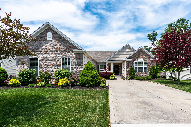 7206 Redwood Valley Court, Lewis Center, Ohio 43035, 3 Bedrooms Bedrooms, ,2 BathroomsBathrooms,Residential,For Sale,Redwood Valley,220019834
