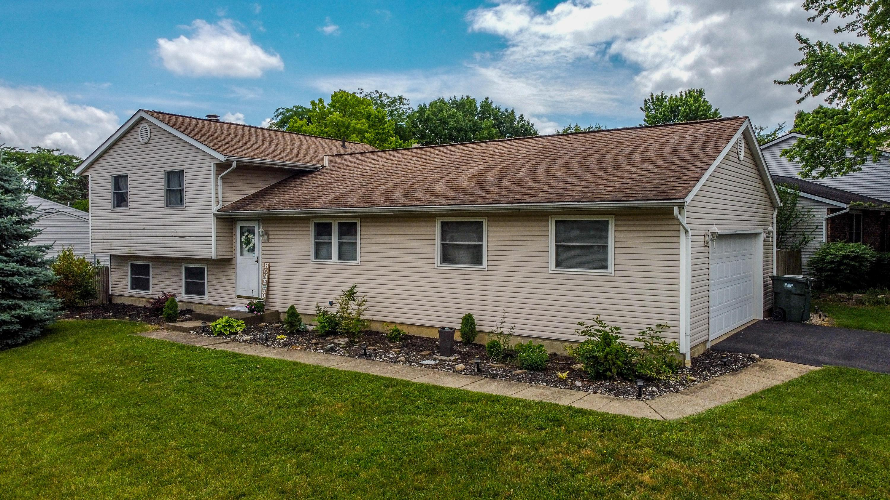 3833 Cider Mill Drive, Columbus, Ohio 43204, 4 Bedrooms Bedrooms, ,2 BathroomsBathrooms,Residential,For Sale,Cider Mill,220020144