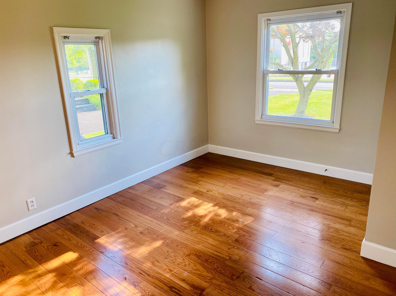 798 Evening Street, Worthington, Ohio 43085, 3 Bedrooms Bedrooms, ,1 BathroomBathrooms,Residential,For Sale,Evening,220019851