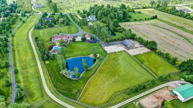 8146 Mitchell Dewitt Road, Plain City, Ohio 43064, 4 Bedrooms Bedrooms, ,6 BathroomsBathrooms,Residential,For Sale,Mitchell Dewitt,220019880