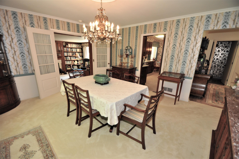 2579 Onandaga Drive, Upper Arlington, Ohio 43221, 4 Bedrooms Bedrooms, ,3 BathroomsBathrooms,Residential,For Sale,Onandaga,220019902