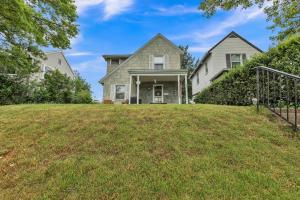 835 Gladden Road, Columbus, OH 43212