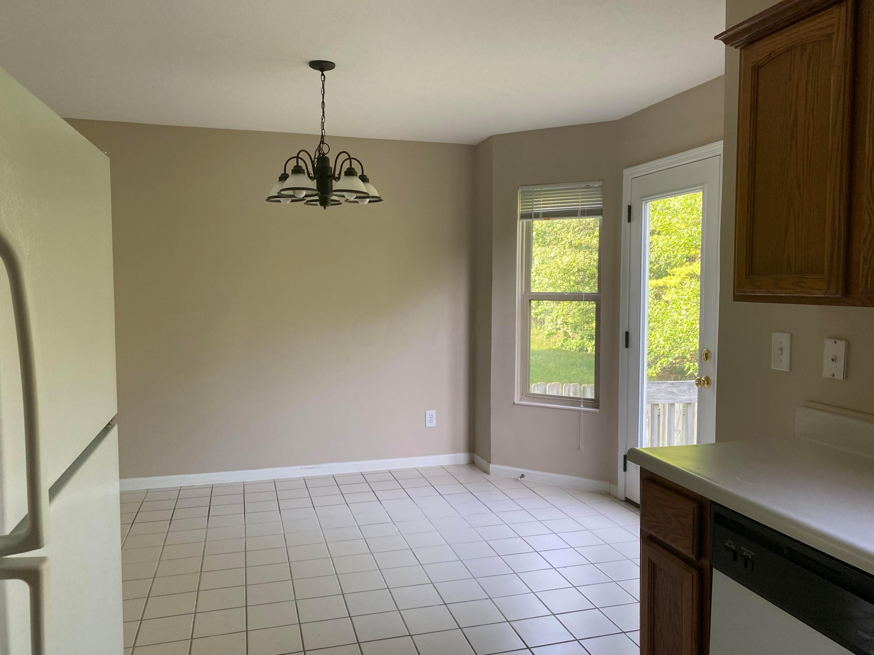 2522 Pressman Drive, Hilliard, Ohio 43026, 3 Bedrooms Bedrooms, ,3 BathroomsBathrooms,Residential,For Sale,Pressman,220020567