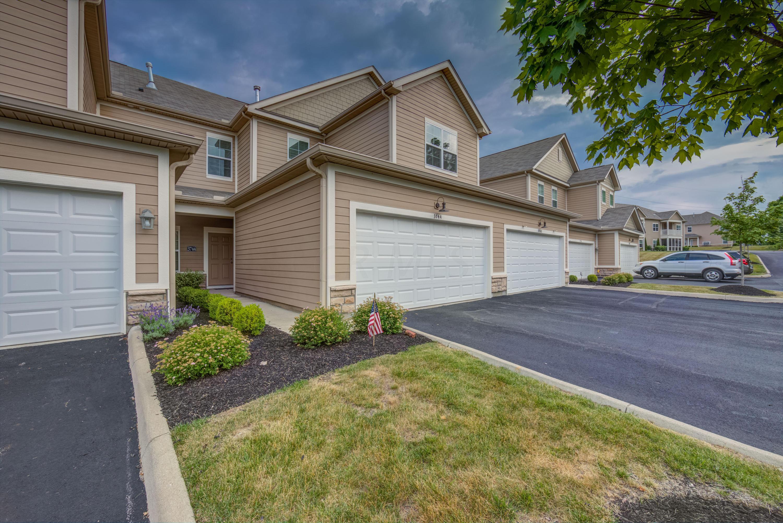 3744 Evelynton Avenue, Lewis Center, Ohio 43035, 3 Bedrooms Bedrooms, ,2 BathroomsBathrooms,Residential,For Sale,Evelynton,220019853