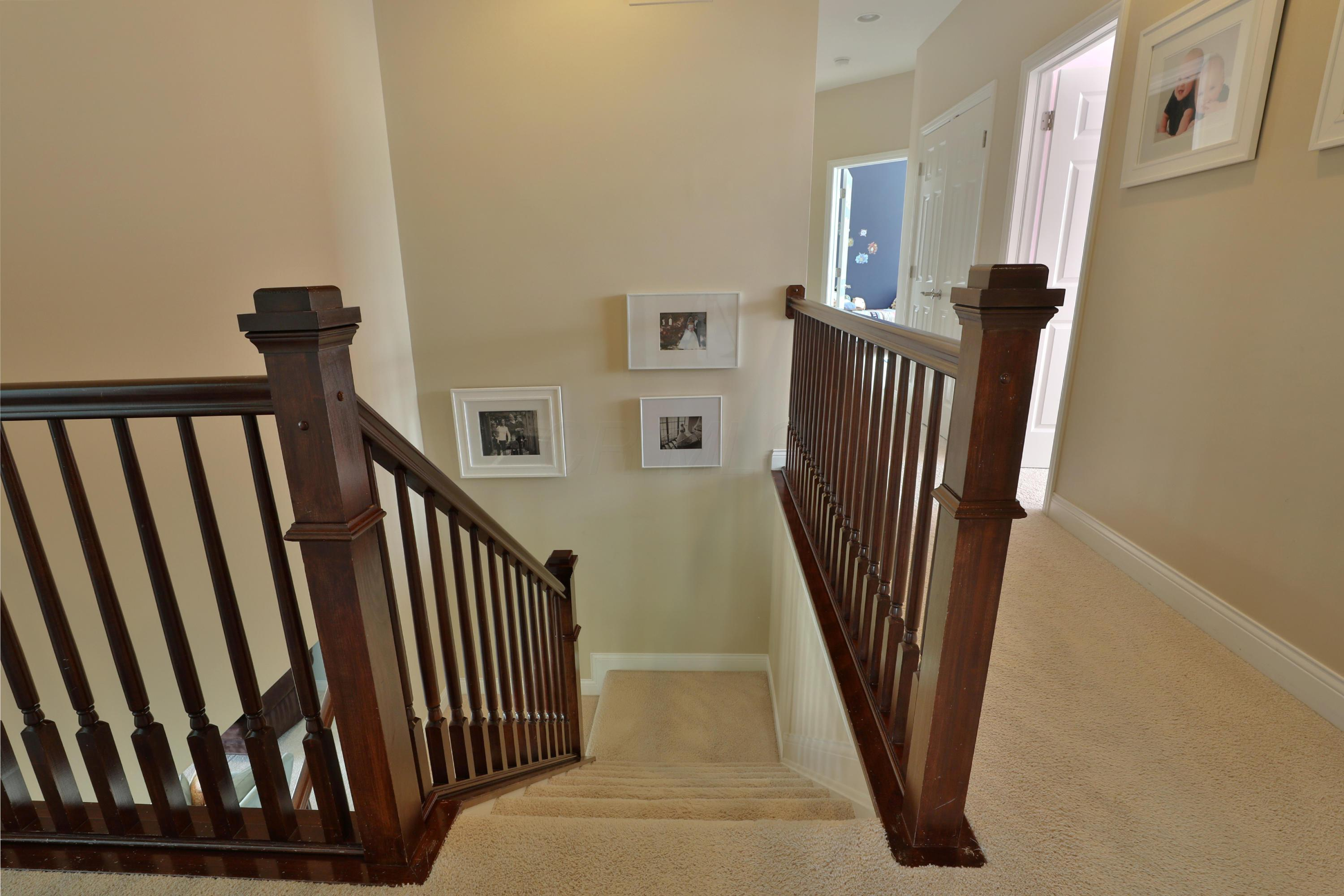 7804 Mellacent Drive, Columbus, Ohio 43235, 4 Bedrooms Bedrooms, ,4 BathroomsBathrooms,Residential,For Sale,Mellacent,220020155
