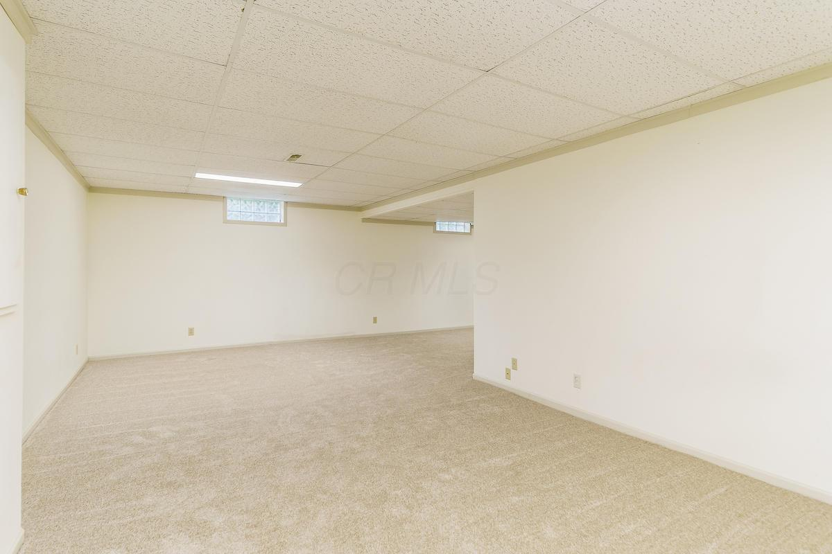 4190 Randmore Court, Columbus, Ohio 43220, 4 Bedrooms Bedrooms, ,3 BathroomsBathrooms,Residential,For Sale,Randmore,220020102