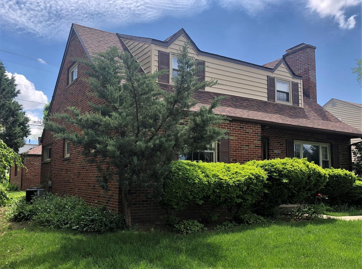 2788 Andover Road, Columbus, Ohio 43221, 3 Bedrooms Bedrooms, ,3 BathroomsBathrooms,Residential,For Sale,Andover,220019981
