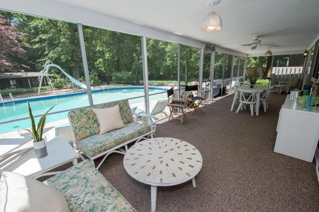 7941 Mckitrick Road, Plain City, Ohio 43064, 5 Bedrooms Bedrooms, ,5 BathroomsBathrooms,Residential,For Sale,Mckitrick,220020056