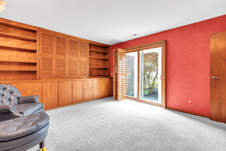 5785 Strathmore Lane, Dublin, Ohio 43017, 3 Bedrooms Bedrooms, ,3 BathroomsBathrooms,Residential,For Sale,Strathmore,220020255