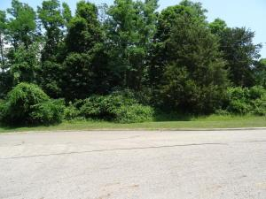 Undefined image of 121 Bobwhite Court, Thornville, OH 43076