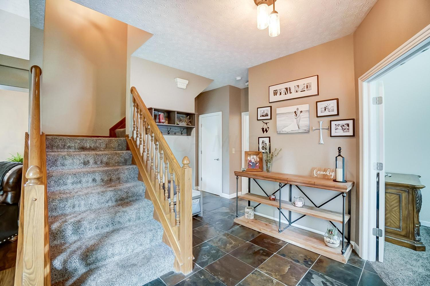 7399 Wynwright Court, Dublin, Ohio 43016, 4 Bedrooms Bedrooms, ,4 BathroomsBathrooms,Residential,For Sale,Wynwright,220020265