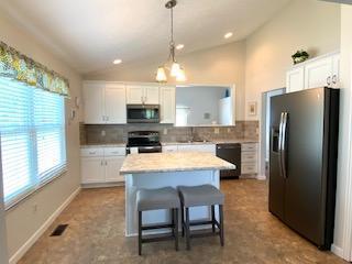2873 Mondavi Lane, Hilliard, Ohio 43026, 3 Bedrooms Bedrooms, ,3 BathroomsBathrooms,Residential,For Sale,Mondavi,220020491