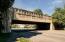 1185 Gustavus Lane, Unit E, Columbus, OH 43205