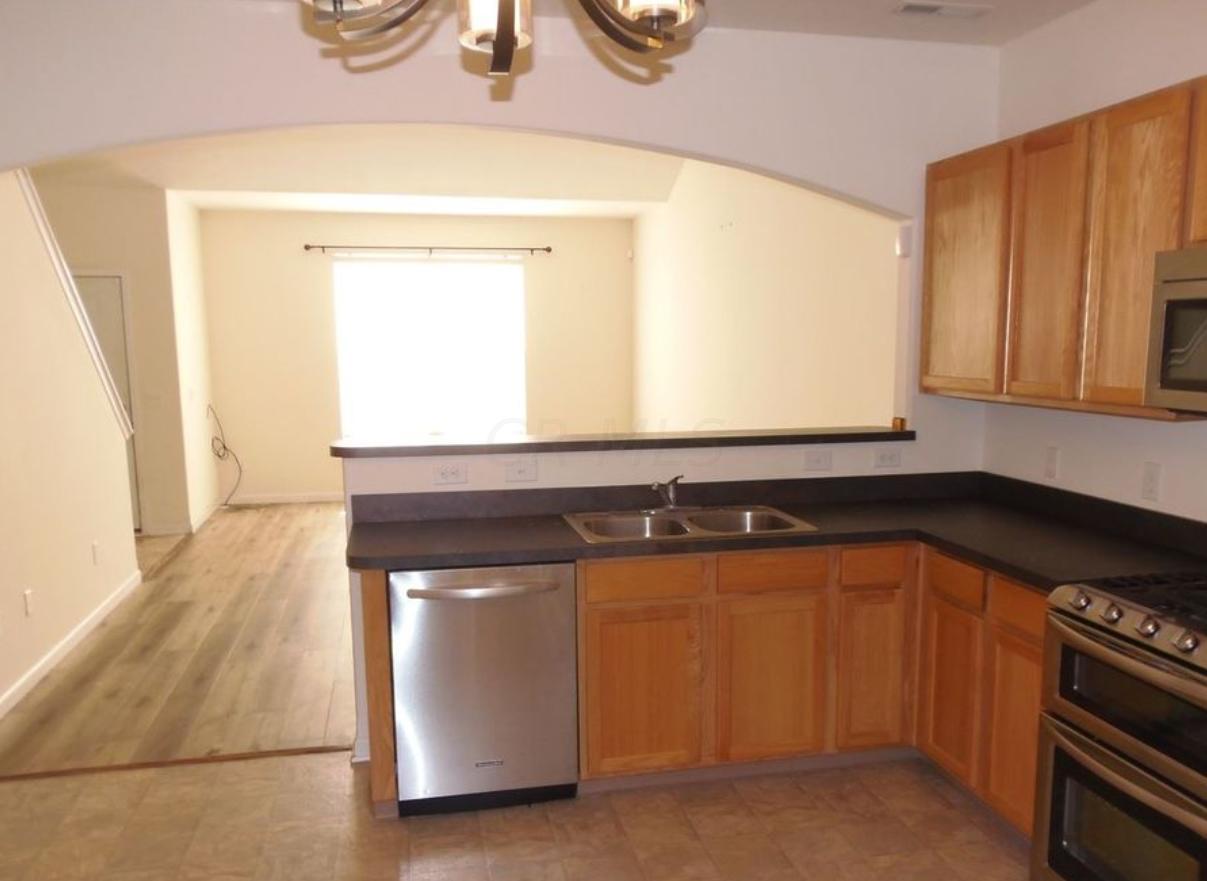 1400 Gary Ganue Drive, Columbus, Ohio 43228, 2 Bedrooms Bedrooms, ,3 BathroomsBathrooms,Residential,For Sale,Gary Ganue,220020400