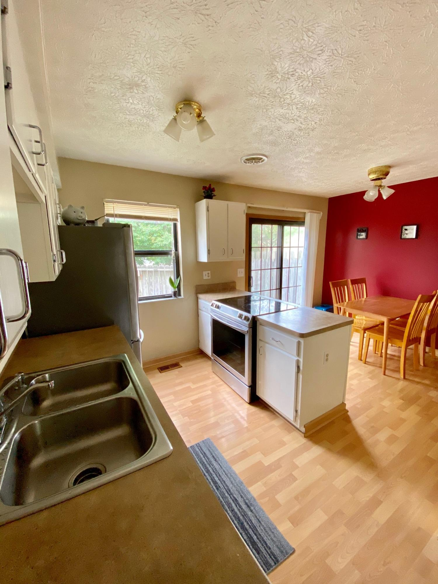 587 Mawyer Drive, Worthington, Ohio 43085, 3 Bedrooms Bedrooms, ,2 BathroomsBathrooms,Residential,For Sale,Mawyer,220019694