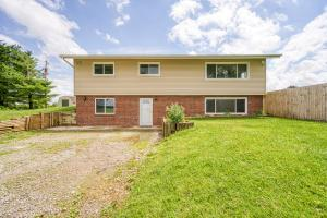 11347 Alspach Road NW, Canal Winchester, OH 43110