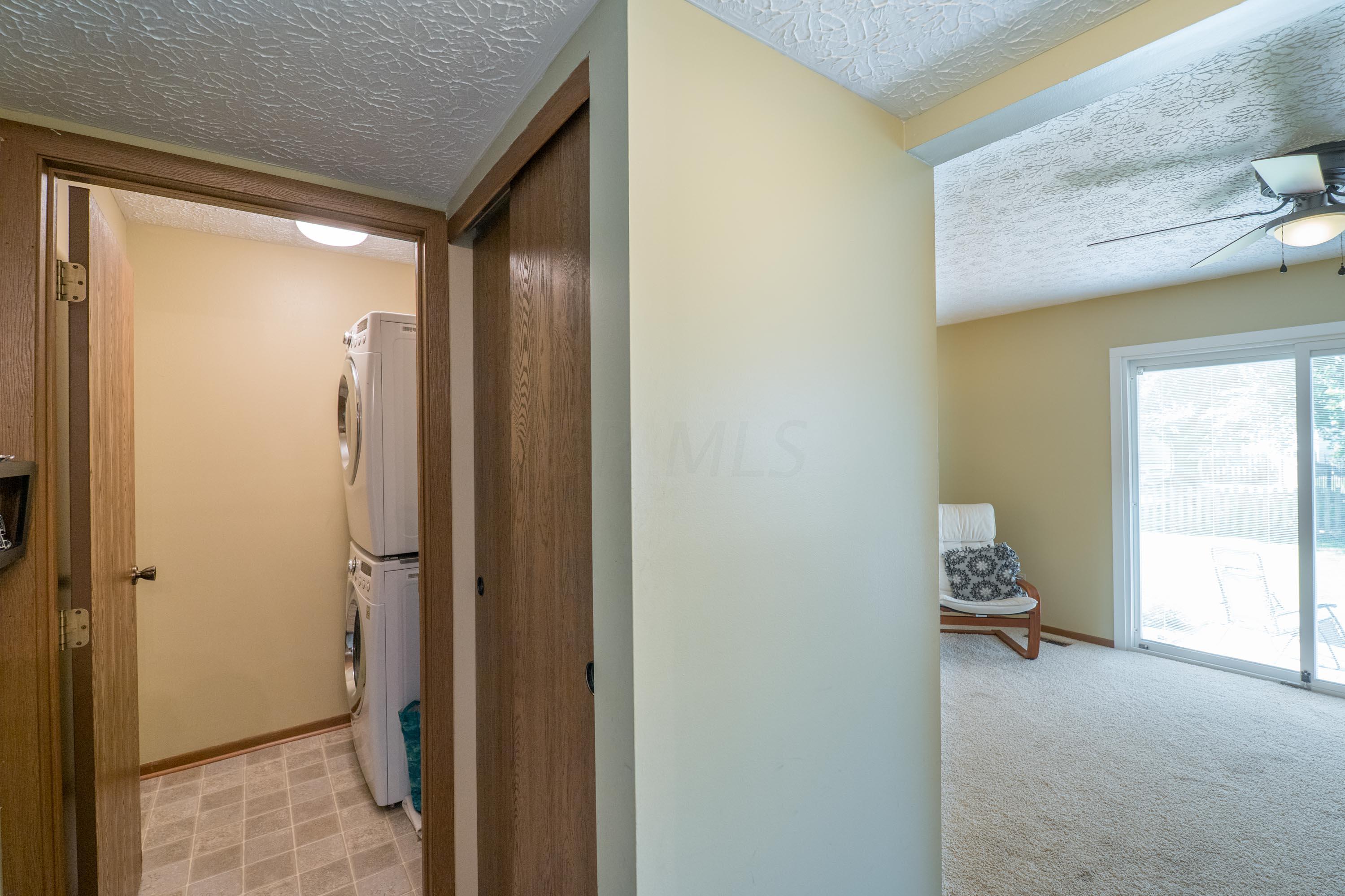 5281 Triple Crown Court, Columbus, Ohio 43221, 3 Bedrooms Bedrooms, ,4 BathroomsBathrooms,Residential,For Sale,Triple Crown,220020334