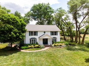 650 Cole Road, Galloway, OH 43119
