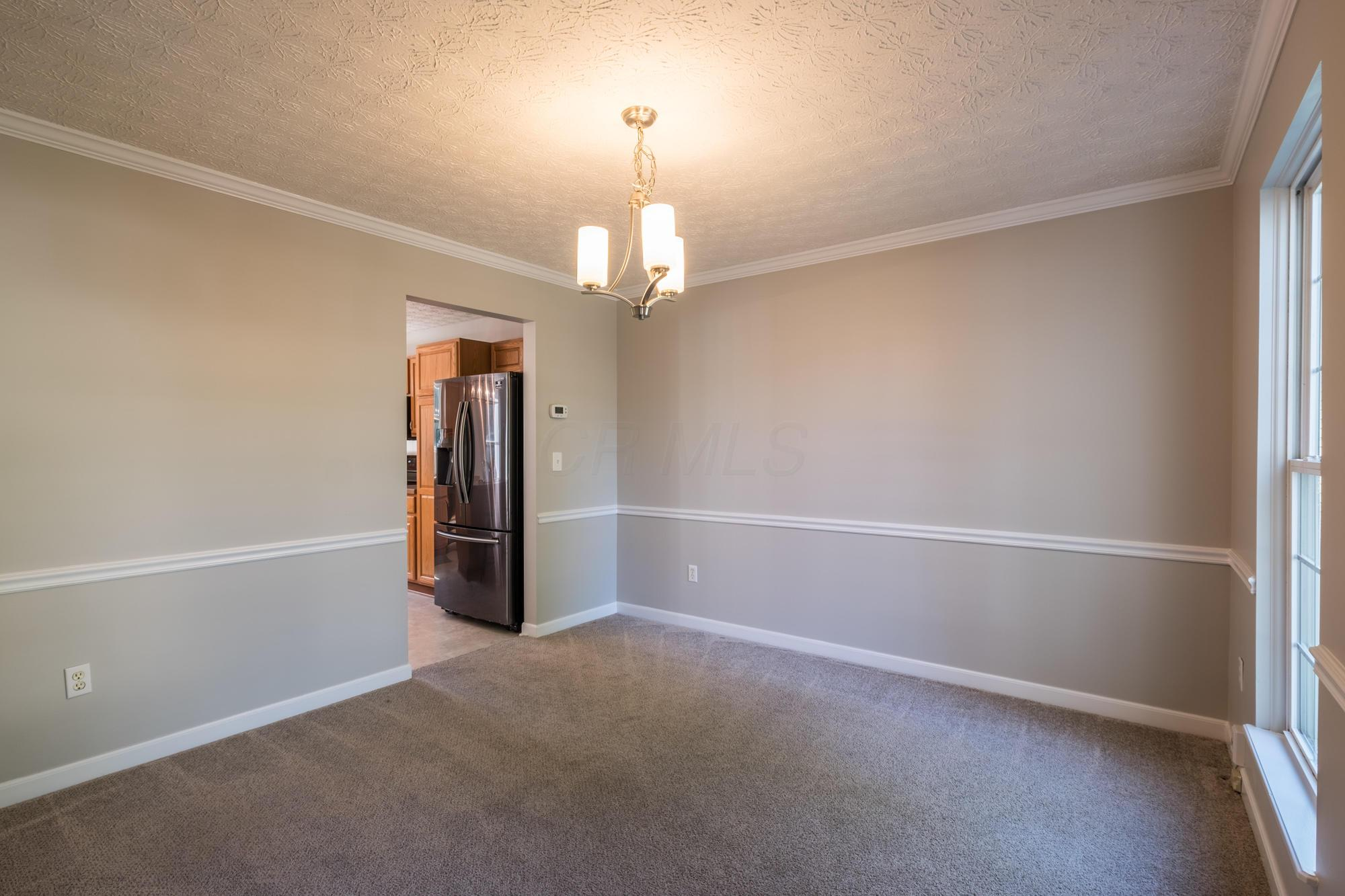 7998 Lazelle Woods Drive, Westerville, Ohio 43081, 4 Bedrooms Bedrooms, ,3 BathroomsBathrooms,Residential,For Sale,Lazelle Woods,220020314