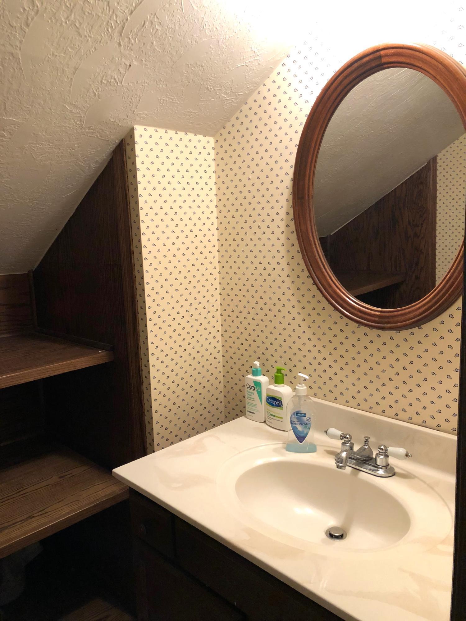 6967 Constitution Place, Columbus, Ohio 43235, 4 Bedrooms Bedrooms, ,5 BathroomsBathrooms,Residential,For Sale,Constitution,220020541