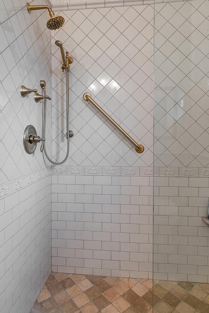 2580 Sherwin Road, Columbus, Ohio 43221, 7 Bedrooms Bedrooms, ,8 BathroomsBathrooms,Residential,For Sale,Sherwin,220020510