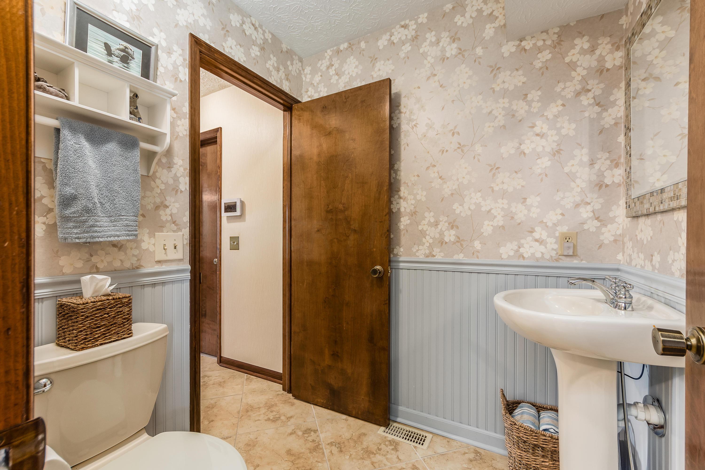 7727 Strathmoore Road, Dublin, Ohio 43016, 4 Bedrooms Bedrooms, ,3 BathroomsBathrooms,Residential,For Sale,Strathmoore,220020460