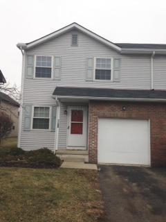 4847 Duke Philip Drive Drive, Hilliard, Ohio 43026, 3 Bedrooms Bedrooms, ,3 BathroomsBathrooms,Residential,For Sale,Duke Philip Drive,220020732