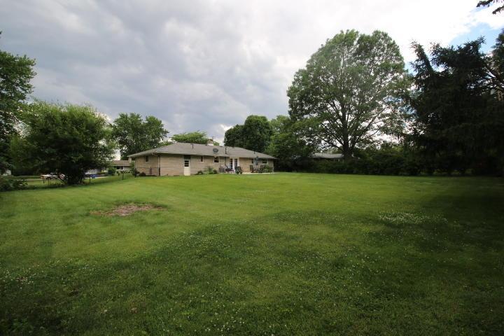 164 Grandview Drive, Dublin, Ohio 43017, 3 Bedrooms Bedrooms, ,2 BathroomsBathrooms,Residential,For Sale,Grandview,220020483