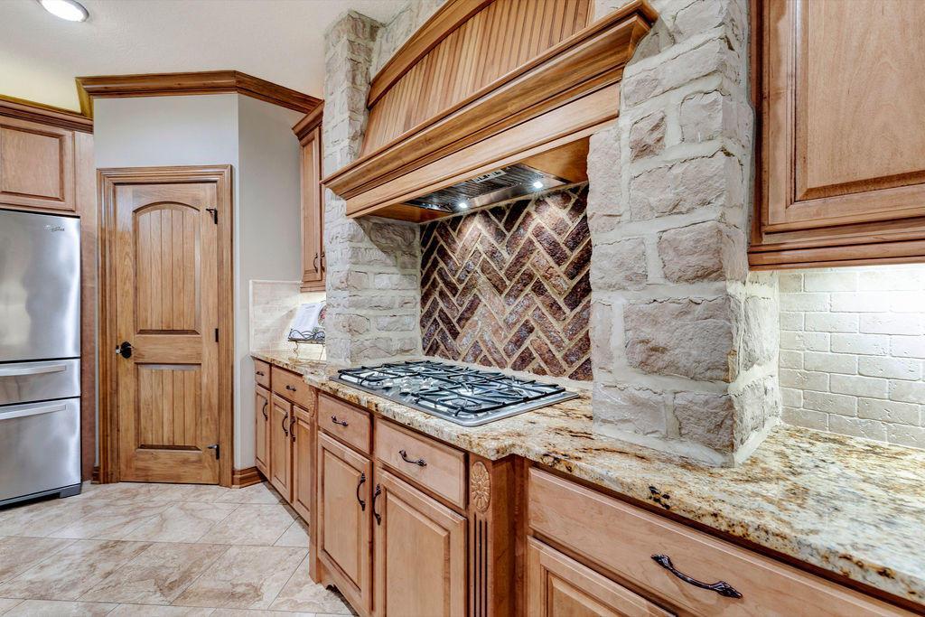 5064 Nyah Court, Galena, Ohio 43021, 4 Bedrooms Bedrooms, ,5 BathroomsBathrooms,Residential,For Sale,Nyah,220020551