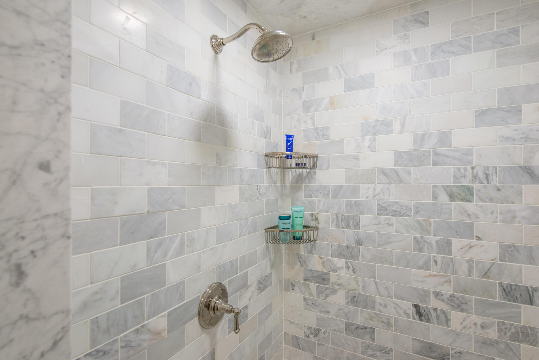 2354 Abington Road, Upper Arlington, Ohio 43221, 3 Bedrooms Bedrooms, ,4 BathroomsBathrooms,Residential,For Sale,Abington,220020525