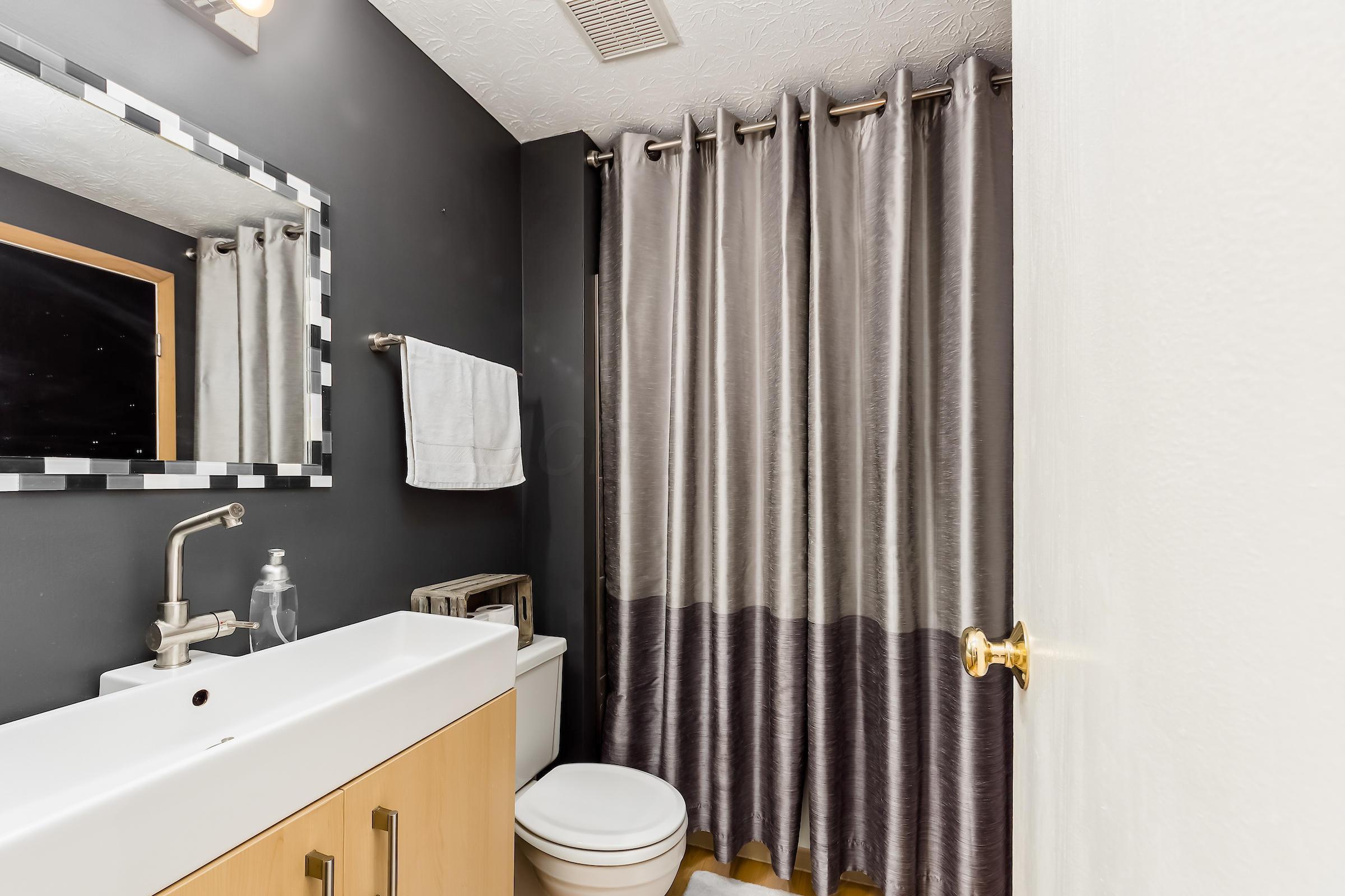 8823 Creve Coeur Lane, Powell, Ohio 43065, 3 Bedrooms Bedrooms, ,2 BathroomsBathrooms,Residential,For Sale,Creve Coeur,220020545