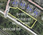 0 Reynoldsburg-Baltimore Road, Pickerington, Ohio 43147, ,Land/farm,For Sale,Reynoldsburg-Baltimore,220020585