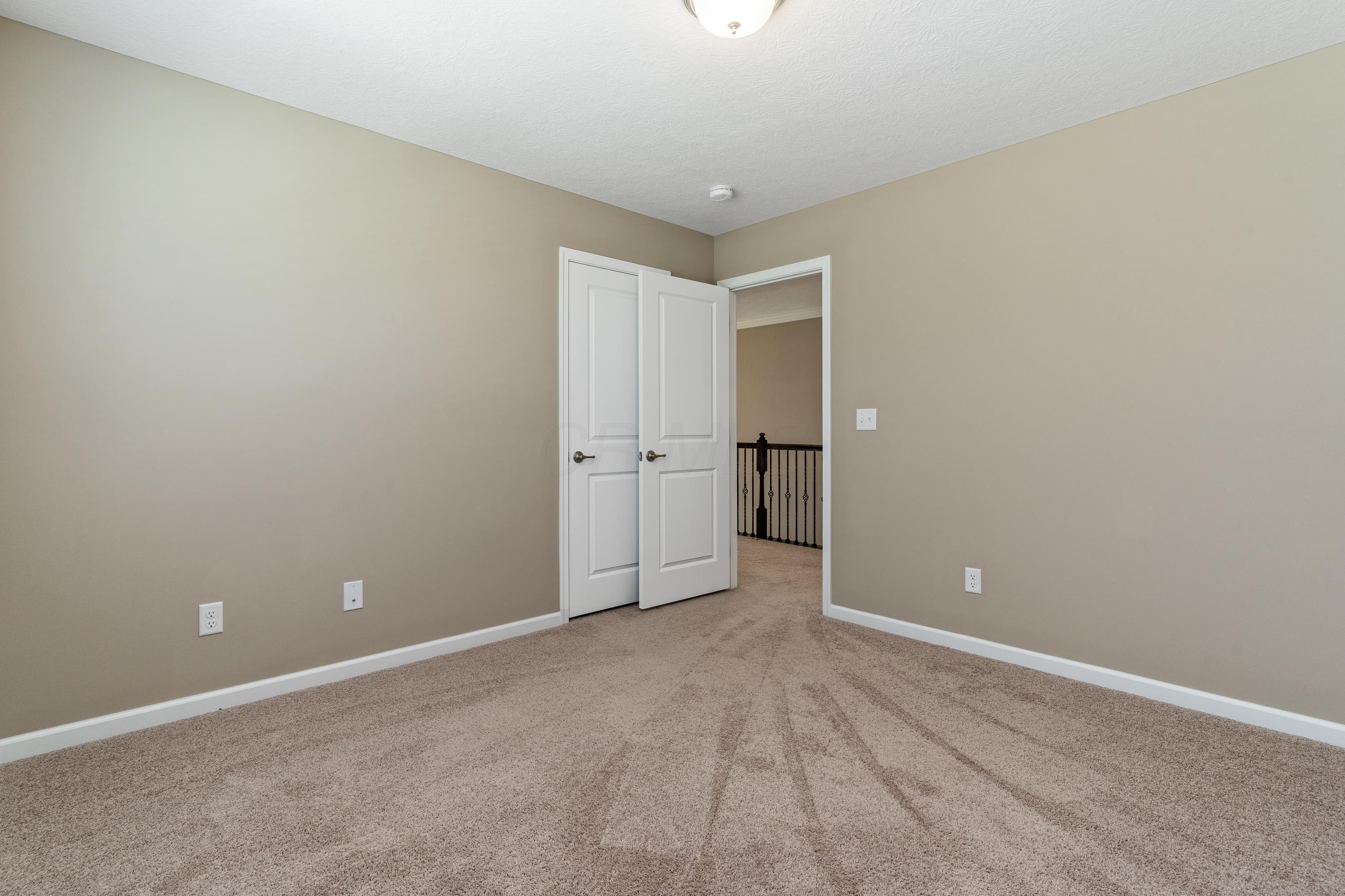 7700 Scioto Crossing Boulevard, Dublin, Ohio 43016, 3 Bedrooms Bedrooms, ,4 BathroomsBathrooms,Residential,For Sale,Scioto Crossing,220020616