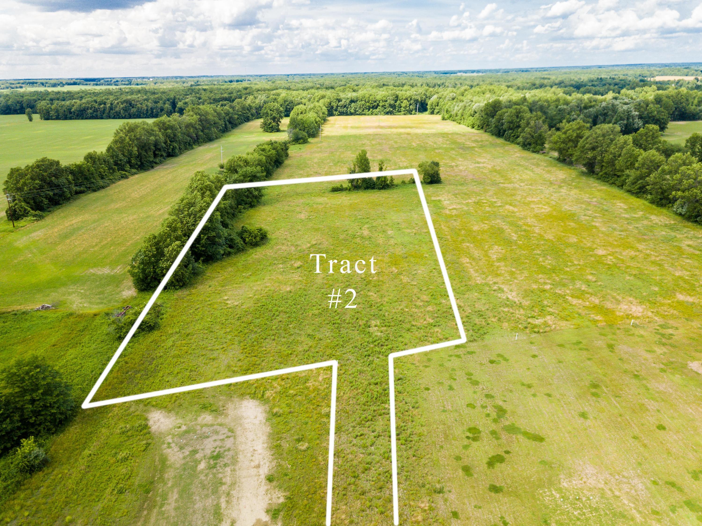 0 Kilbourne Road, Sunbury, Ohio 43074, ,Land/farm,For Sale,Kilbourne,220020594
