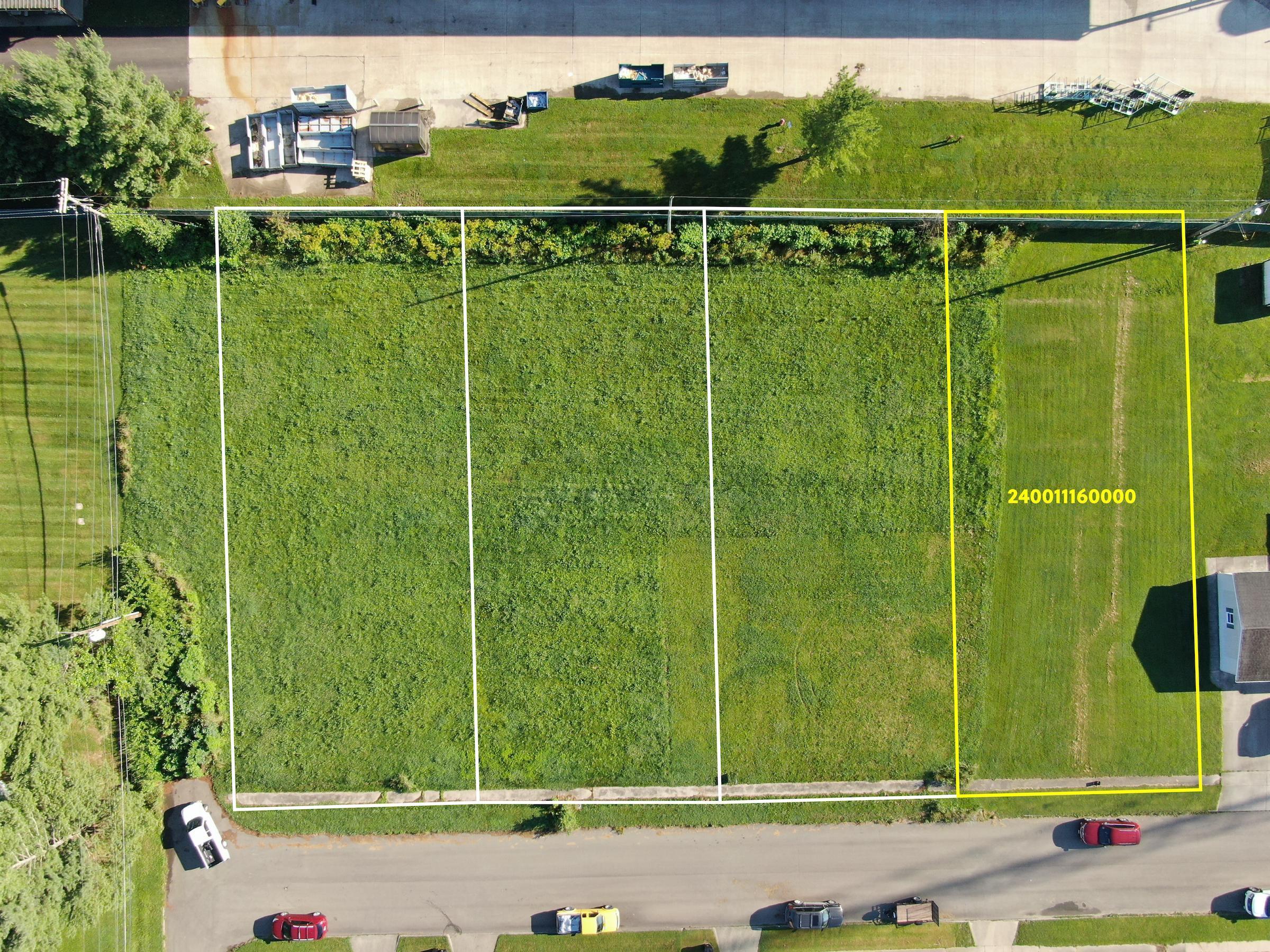 6900 Poling Drive, New Lexington, Ohio 43764, ,Land/farm,For Sale,Poling,220020603