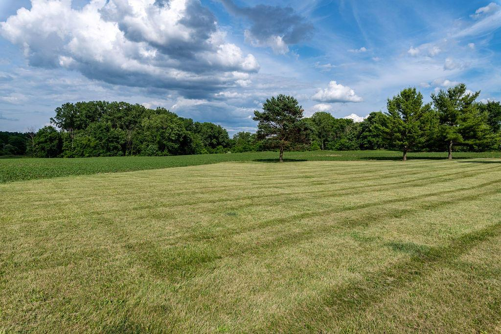 0 Township Road 14, Mount Gilead, Ohio 43338, ,Land/farm,For Sale,Township Road 14,220020613