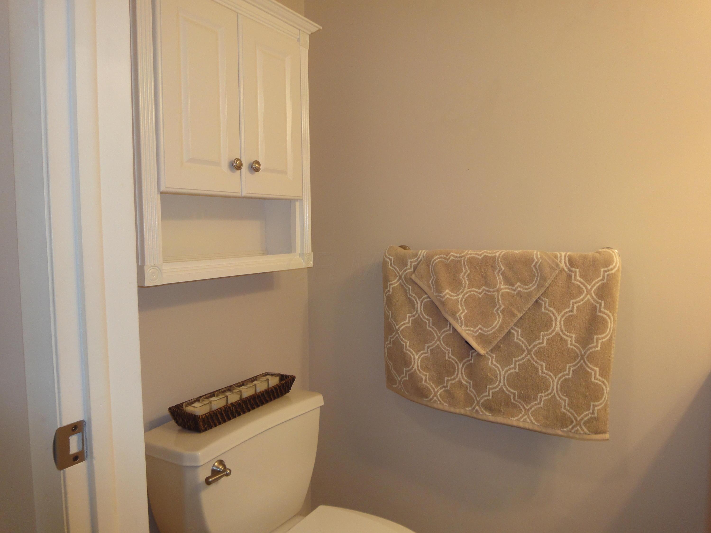 3600 Reed Road, Columbus, Ohio 43220, 2 Bedrooms Bedrooms, ,3 BathroomsBathrooms,Residential,For Sale,Reed,220020445