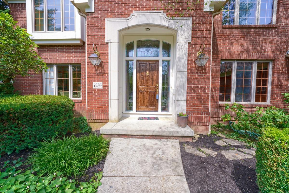 7299 Penneyroyal Place, Dublin, Ohio 43017, 4 Bedrooms Bedrooms, ,5 BathroomsBathrooms,Residential,For Sale,Penneyroyal,220019660