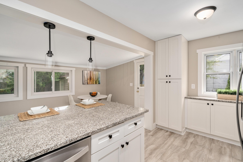 2249 Shrewsbury Road, Columbus, Ohio 43221, 4 Bedrooms Bedrooms, ,2 BathroomsBathrooms,Residential,For Sale,Shrewsbury,220020664