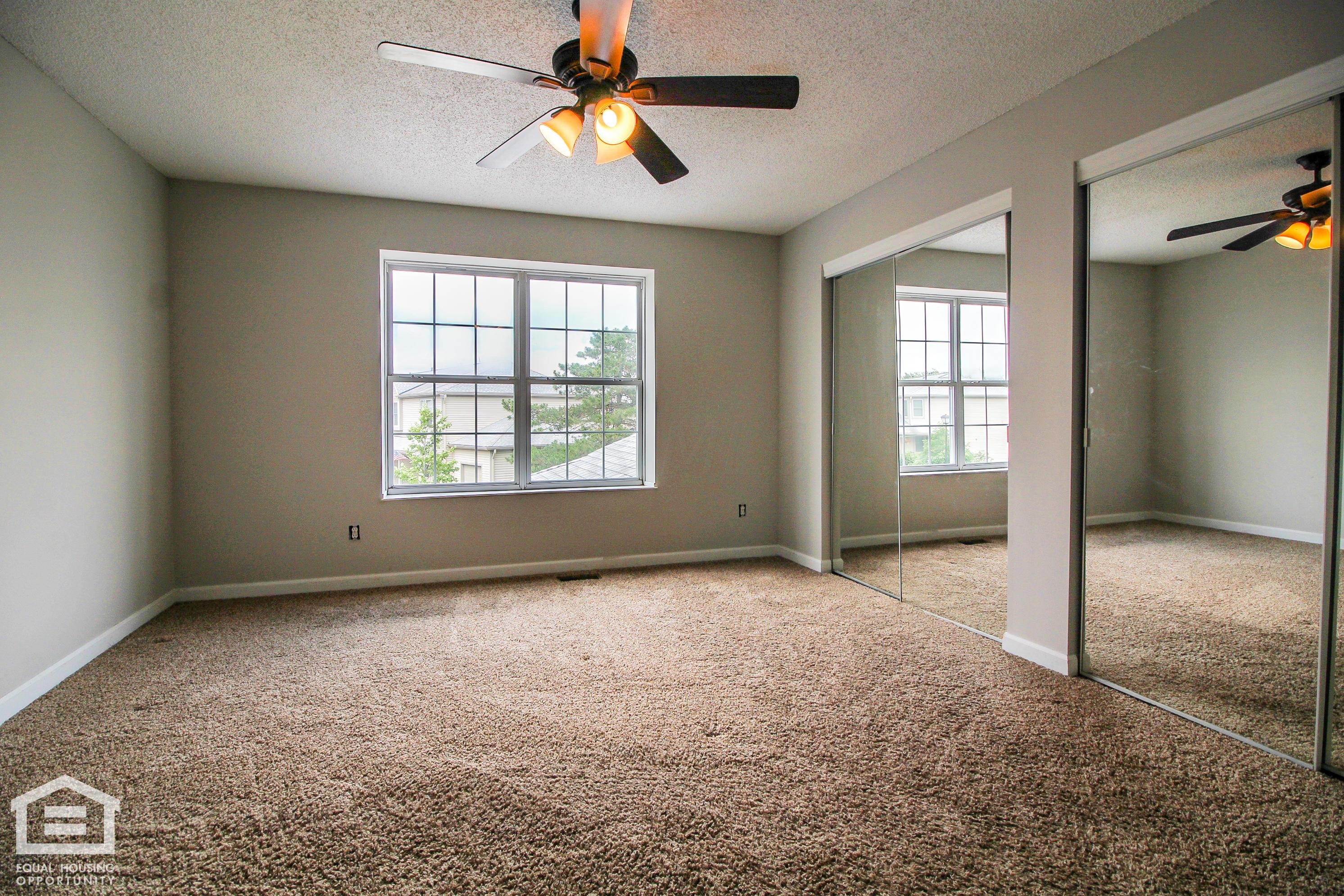 5663 Everbrook Drive, Hilliard, Ohio 43026, 2 Bedrooms Bedrooms, ,4 BathroomsBathrooms,Residential,For Sale,Everbrook,220020651