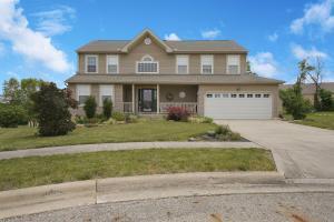 370 Westview Terrace, Lithopolis, OH 43136